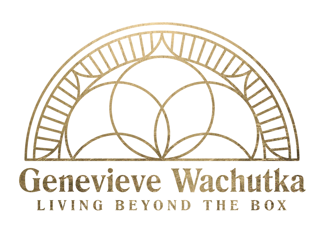 Genevieve Wachutka